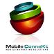 Mobile ConneKt by Mobile ConneKt Pty Ltd.