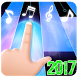 Piano Tiles 2 - Happy Piano by devmaker