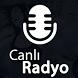 Radyo by BeytoDroid
