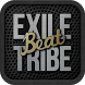 EXILE TRIBE BEAT by CA MOBILE,LTD.