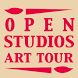 Open Studios Art Tour by CityAppMaker.com