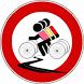 Ciclismo su strada News by Mario Gollini
