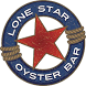 Lone Star Oyster Bar by Mesquites Bar & Grill