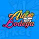 Aló Bodega Distribuidor by EasyMarket Holding SAC