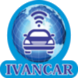 TAXIS IVANCAR CONDUCTOR
