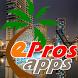 EPros Apps