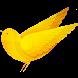 Cuckoo Clock Widget Free by Hylal Health Apps