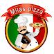 Milas Pizza Stenløse by OrderYOYO