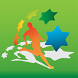 Maccabiah by Third Man Apps