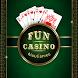 MauGames - Fun Casino by MauLead LTD