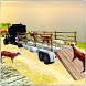 Offroad Animal Transport Truck by MegaByte Studios - 3D Shooting & Simulation Games