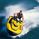 Water Power Boat and Jet Ski Racer Simulation 3D by Mind N Soul Studios