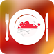 Singaporean Food Recipes by Mobile510