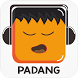 Radio Padang by radio development