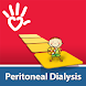 Our Journey with Dialysis by Phoenix Childrens