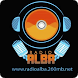 RADIO ALBA by SYSTEM TECHNOLOGY