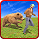 Wild Angry Bear Simulator by Rival Spils