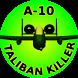A-10 Taliban Killer 3D HD by Syrinx GT