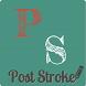 Post Stroke