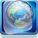 Planet Earth Live Wallpaper by The Jackson Claudi