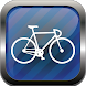 Bike Ride Tracker+ by 30 South by 30 South