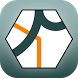 Hexy - The Hexagon Game by Valcour Games