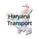 Haryana RTO by Vasithwam
