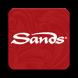 Sands Bethlehem by Las Vegas Sands