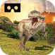 VR Dino Hunting - Jungle Shoot by VR Games Studio