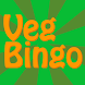 Veg Bingo by Awesomapps