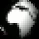 Earth Speed by byte-werk