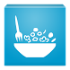 Recipes by devdnua