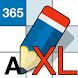 Krydsord.dk XL by Digital Crosswords