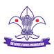 The Scouts Guides by Himanshu shekhar