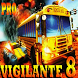 Pro Vigilante 8 Free Game Hints by opoonone