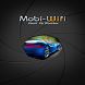 Mobi Wifi by Aden Yoon