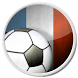 France - World Cup 2014 by The Creative Solutions