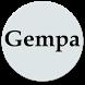 Info Gempa