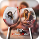 PIP Photo Collage Maker by Tools And Photo Developer