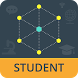 Connected Classroom - Student by Unidocs Inc.