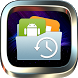 APP Backup Share Restore PRO by Smart 7