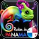 Emisoras de Radio en Panamá by Apps Audaces