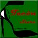 Tacon Store