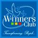 WinnersClub Online by Winners Club