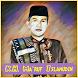Ceramah dan Qasidah K.H. Ma'ruf Islamudin Lengkap