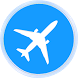 Cheap Flights Booking Travel by David Weaver