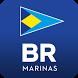 BR Marinas by Gopubl