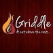 Griddle by Evolve Systems Distribution Pty Ltd