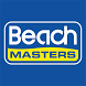 Beachmasters Bucketlist