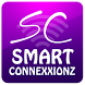 Smart ConneXxionZ